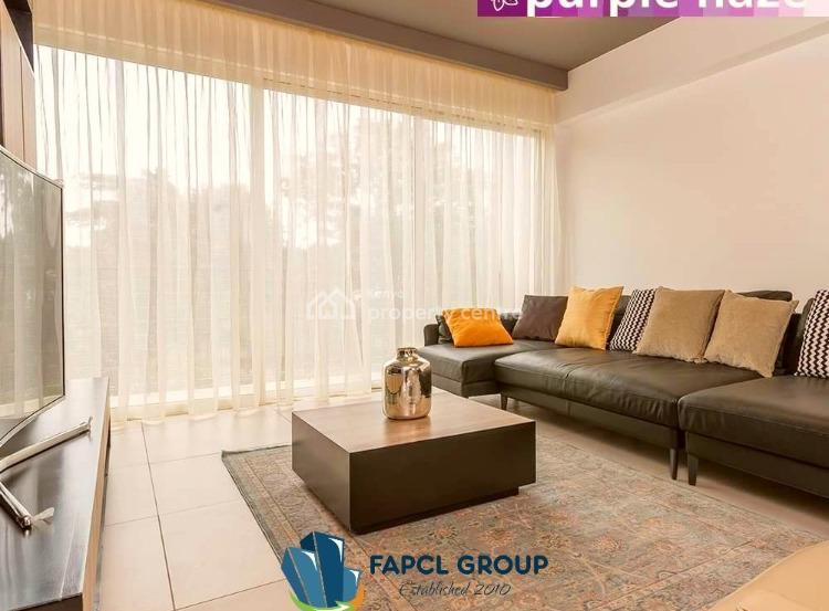 2 Bedroom Apartment, Kitale Lane, Kilimani, Nairobi, Flat for Sale