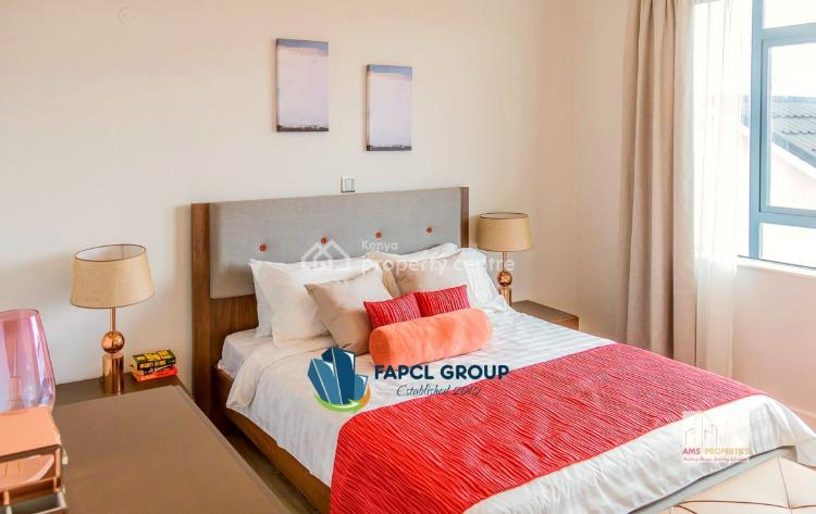 an Exclusive 5-bedroom Villa, Kiambu, Runda, Westlands, Nairobi, House for Sale