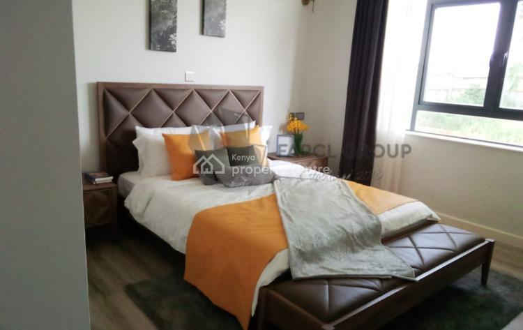 4 Bedroom Villa, Kikuyu, Kiambu, House for Sale