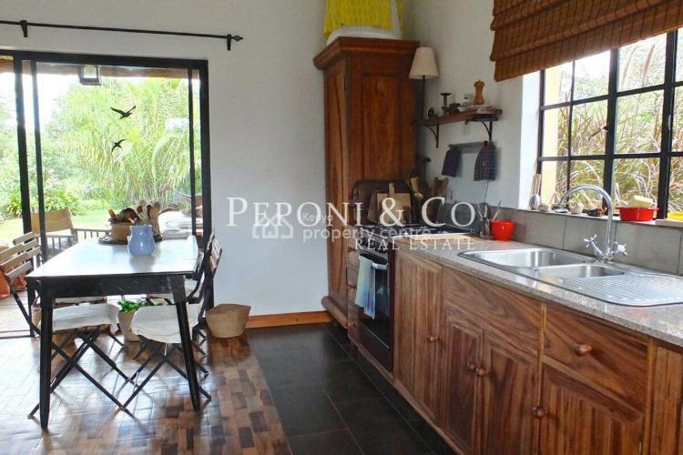 Stunning Cottage, Ololua Ridge,, Karen, Nairobi, Detached Duplex for Rent