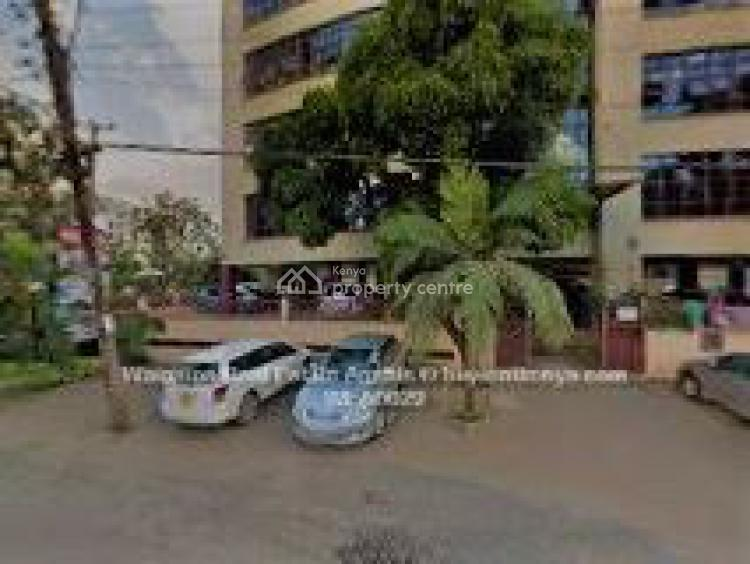 Offices in Westlands, Nairobi West, Nairobi, Office Space for Rent