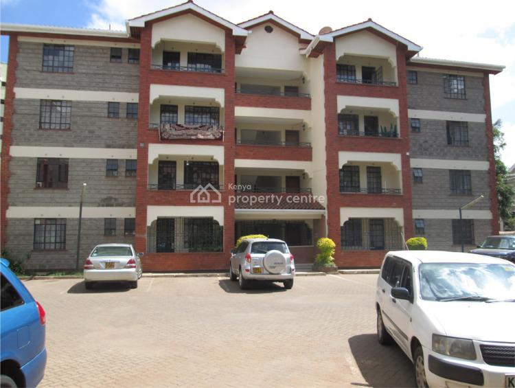 Hundred Court - Valley Arcade, Valley Arcade, Spring Valley, Nairobi, Flat for Rent
