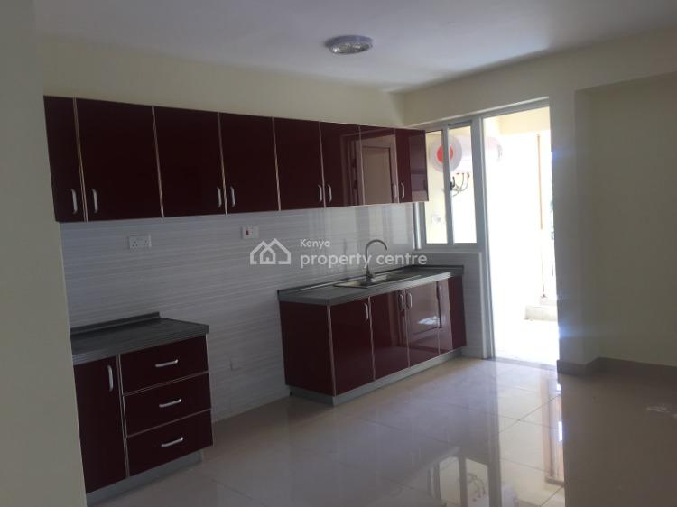 Mango Court, Kilimani, Nairobi, Flat for Rent