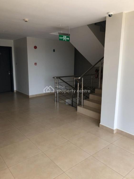 Spacious Newly 2 Bedroom Apartment All En-suite, Grandriveside Residences, Westlands, Nairobi, Flat for Rent