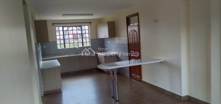 Executive 4 Bedroom House All Bedroom En-suite + Dsq, Off Limuru Rd Redhill, Limuru Central, Kiambu, House for Rent