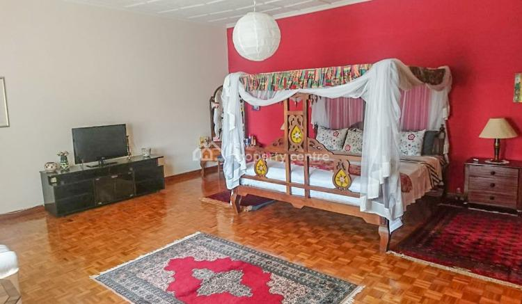 5 Bedrooms Double Story House, Off Muthangari Road Kshs.200,000,000, Lavington, Nairobi, House for Sale
