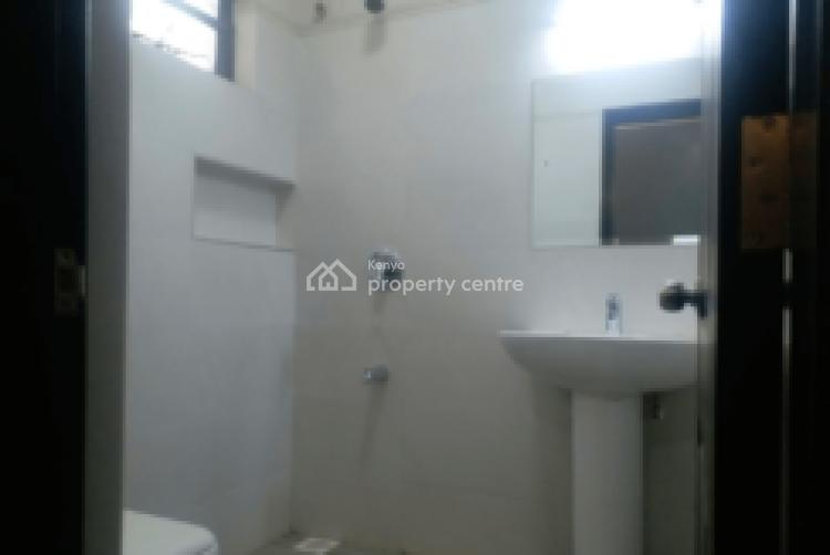 Nalani Homes, 2 Bedroom, Master En-suite Apartments, Ruaka, Limuru Central, Kiambu, Flat for Sale