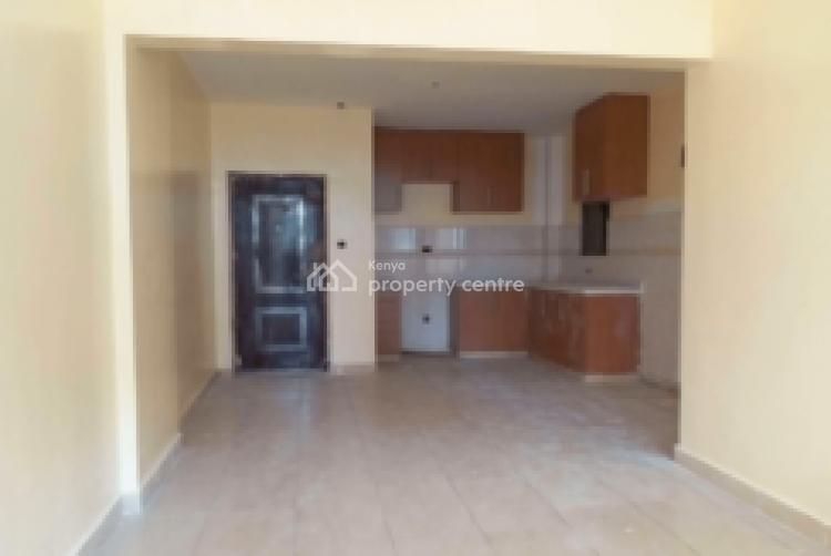 City View Suites, Ngara, One Bedroom Apartment, Along Musindi Road, Nairobi Central, Nairobi, Flat for Sale