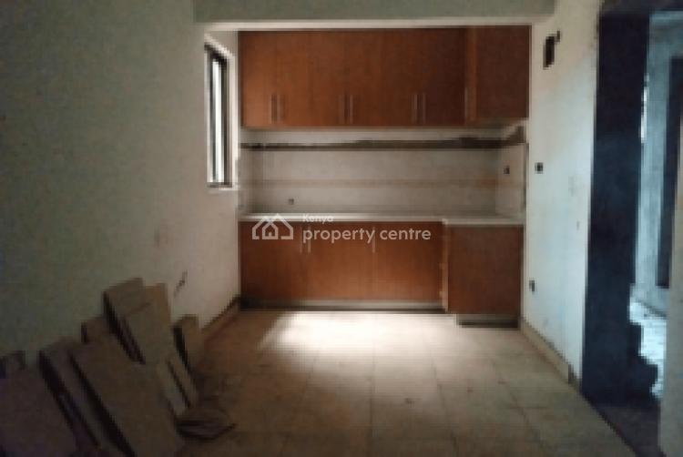 City View Suites, Studio B Apartment, Ngara, Nairobi, Flat for Sale