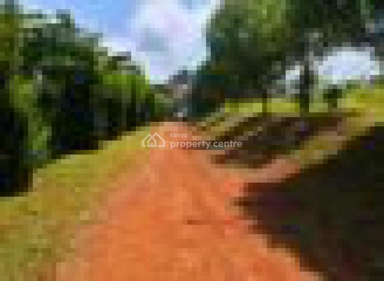 Prime Land, Kikuyu, Kiambu, Mixed-use Land for Sale