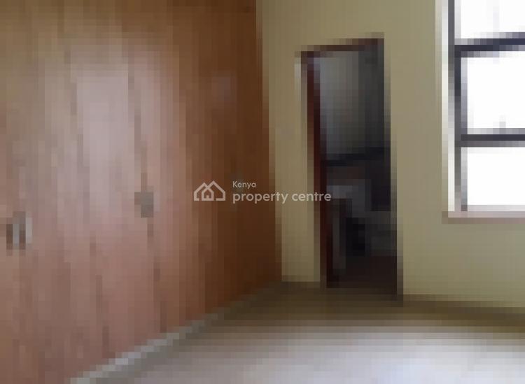 Nextgen, 2 Bedrooms Apartment, Bamburi, Mombasa, Flat for Sale
