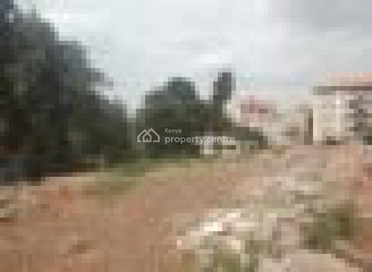 Prime 1.25 Acres of Land, Ruaka, Kikuyu, Kiambu, Mixed-use Land for Sale