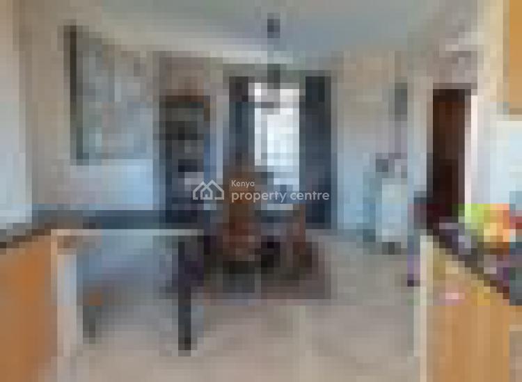 4 Bedroom Town Houses, Kingston Park, Ruiru, Kiambu, Townhouse for Sale