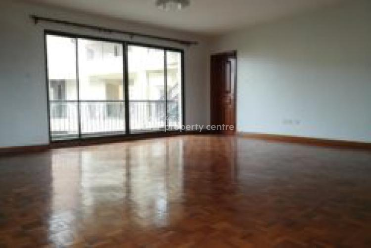 2 Bedroom Apartments, Kamirembe Place, Kilimani, Nairobi, Flat for Sale