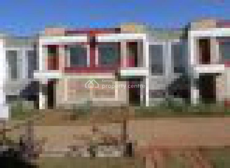 3 Bed Massionettes, Almond Grove, Kitengela, Kajiado, Detached Duplex for Sale