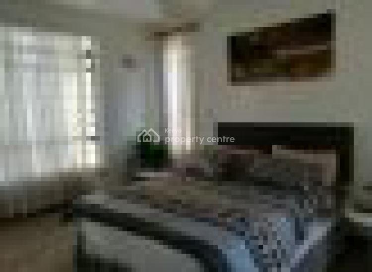 3 Bedrooms Apartments, Off Waiyaki Way, Kikuyu, Kiambu, Flat for Sale