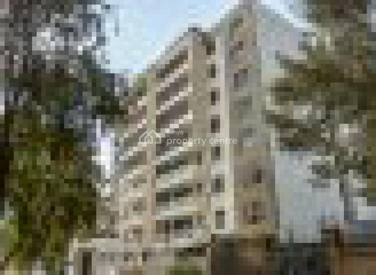 3 Bedroom Apartments, Woodley Springs, Ngong, Kajiado, Flat for Sale