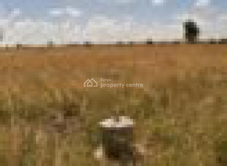 Serviced Plots, Kitengela, Kajiado, Mixed-use Land for Sale