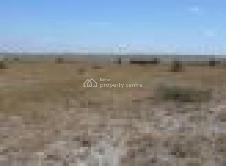 Serviced Plots, Konza, Bamburi, Mombasa, Land for Sale