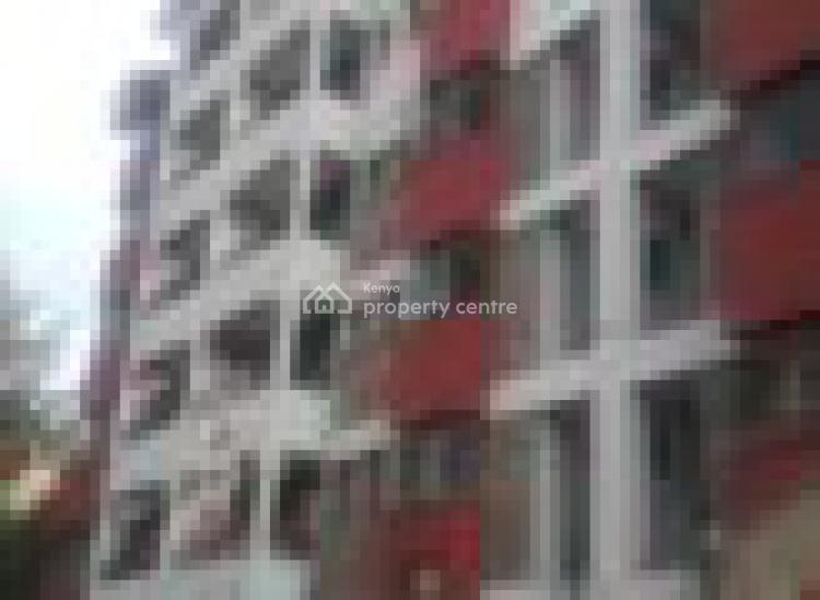 Serene Court, Thindigua, Juja, Kiambu, House for Sale