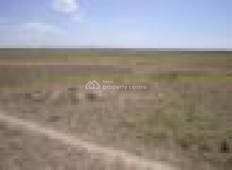 Prime Land, Isinya, Kitengela, Kajiado, Mixed-use Land for Sale