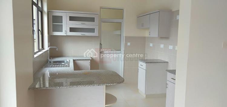 Unique 2 Bed Apartment, Kilimani, Nairobi, Flat for Rent