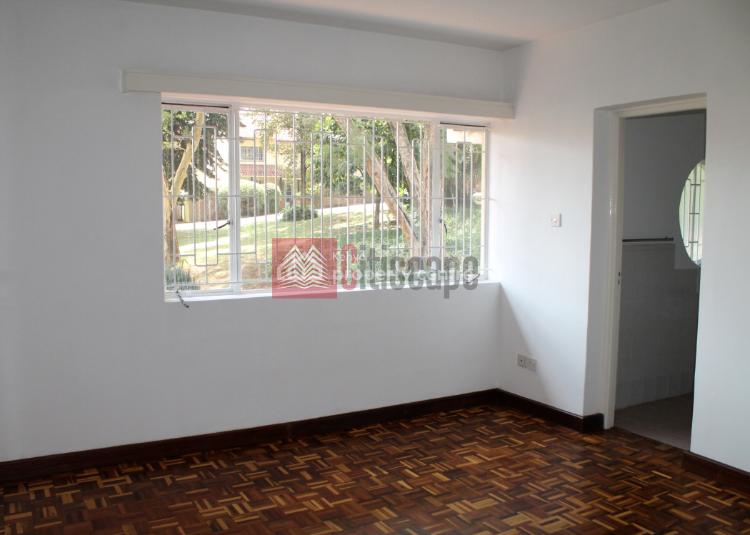 Elegant 3 & 4 Bed Apartment, Westlands, Nairobi, Flat for Rent