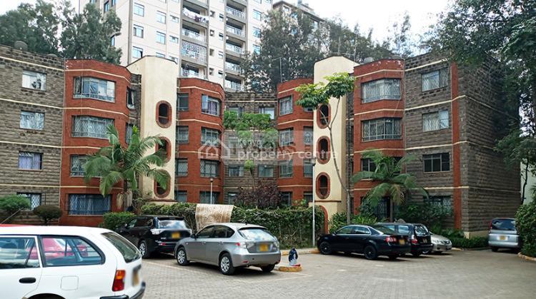 Riara Road Apartments, Malindi Town, Kilifi, Flat for Sale