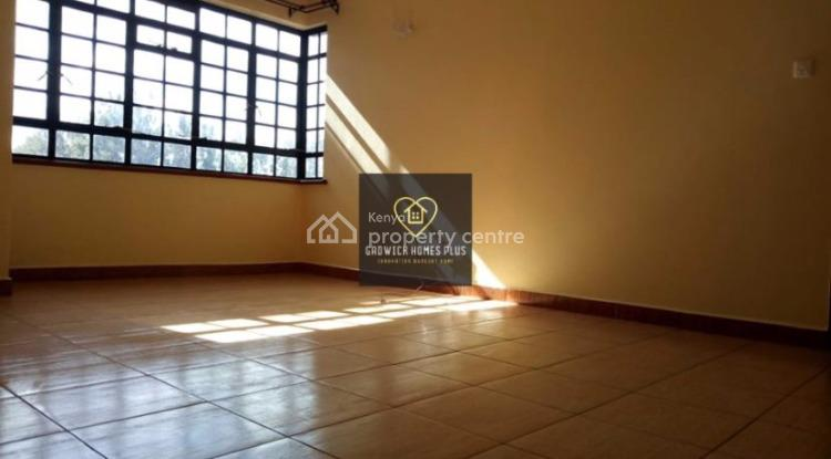 2bed Apartment, Thindigua, Nairobi Central, Nairobi, Flat for Rent