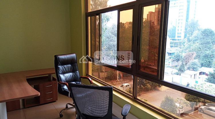 Top Plaza, Kindaruma Road, Malindi Town, Kilifi, Office Space for Rent