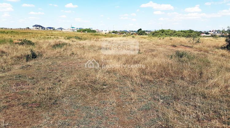 Juja Plots, Juja, Kiambu, Land for Sale