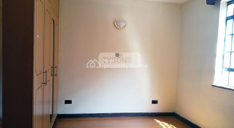 Kingara Road Apartments, Lavington, Nairobi, Flat for Rent