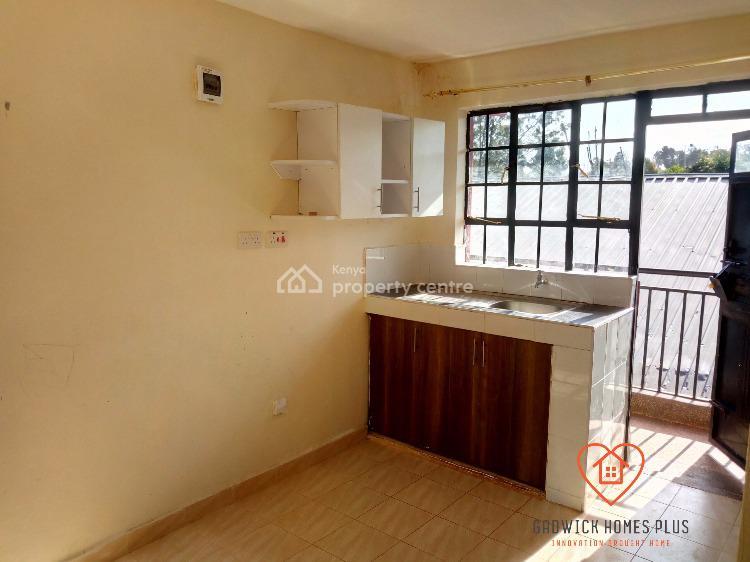 Very Spacious Studios, Lower Kabete, Kabete, Kiambu, Office Space for Rent