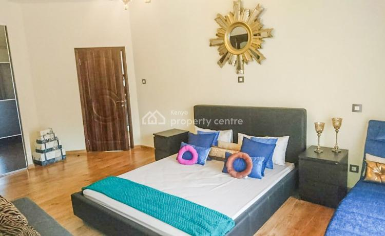 Magnificent House of 5 Bedrooms, Lower Kabete, Kabete, Kiambu, House for Sale