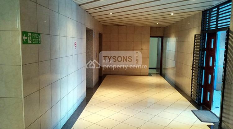 Geomaps Center, Central Business District, Nairobi Central, Nairobi, Office Space for Rent