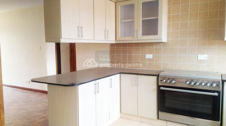 Riverside Apartments, 9 Riverside, Off Riverside Drive Road., Westlands, Nairobi, Flat for Rent
