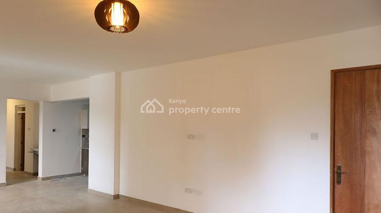 Woodville Apartments, Kaisungur Road, South C, Nairobi West, Nairobi, Flat for Sale