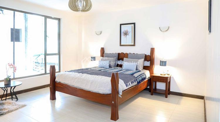Roseville Apartments, Mtwapa, Kilifi, Flat for Sale