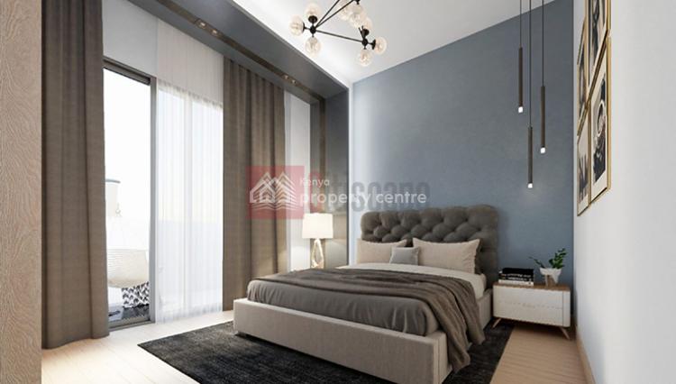 Wilma Towers: Studio Apartment, Kilimani, Nairobi, Flat for Sale