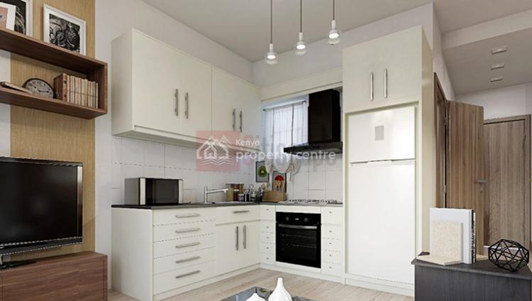 Wilma Towers: 2  Bed Apartment, Kilimani, Nairobi, Flat for Sale