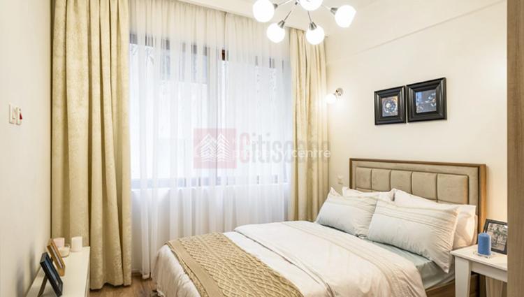 Moon Valley 1, 2 & 3 Bed Apartments, Kileleshwa, Nairobi, Flat for Sale