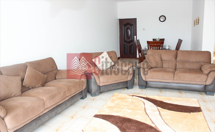 Incredible 2 Bed Apartments, Thindigua, Ruiru, Kiambu, Flat for Sale