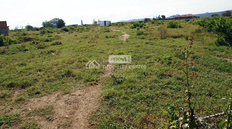 Moke Gardens, Lukenya, Athiru Gaiti, Meru, Land for Sale