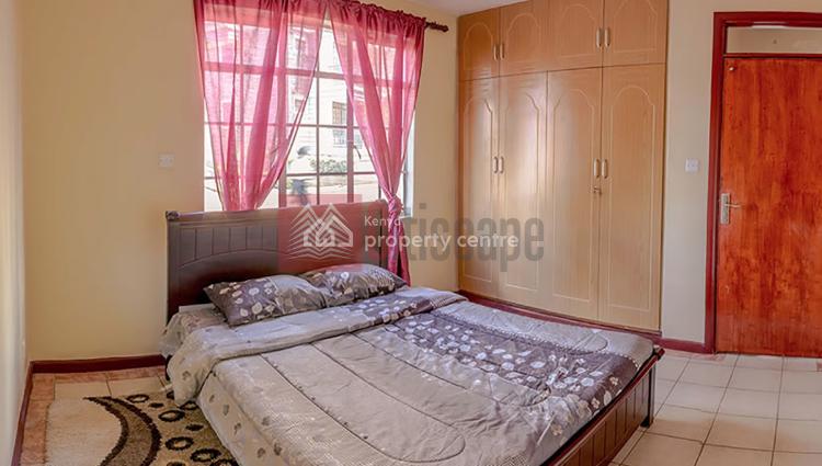 Delightful 3 Bed Apartments, Along Naivasha Road Off Waiyaki Way, Riruta, Nairobi, Apartment for Sale