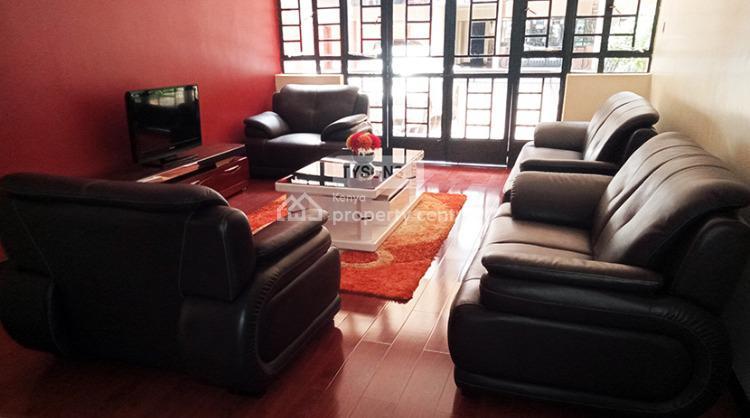 Kasarani Apartments, Kasarani, Nairobi, Flat for Sale