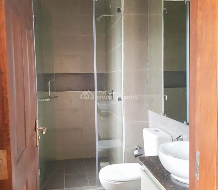 3 Bedrooms Apartment (2nd Floor), Othaya Road, Lavington, Nairobi, House for Sale