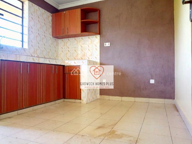 2bedroom Apartment, Kabete, Kiambu, Flat for Rent