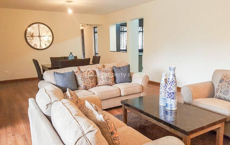 3 Bedooms Apartment (7th Floor), Lavington, Nairobi, Flat for Sale