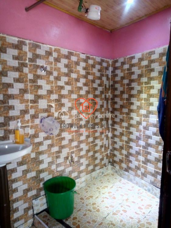 1bedroom Apartment, Lower Kabete, Kabete, Kiambu, Flat for Rent