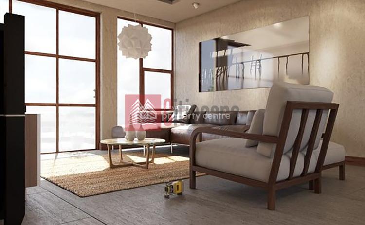 Prestigious 1&2 Bedroom Apartments, South C, Nairobi West, Nairobi, Flat for Sale
